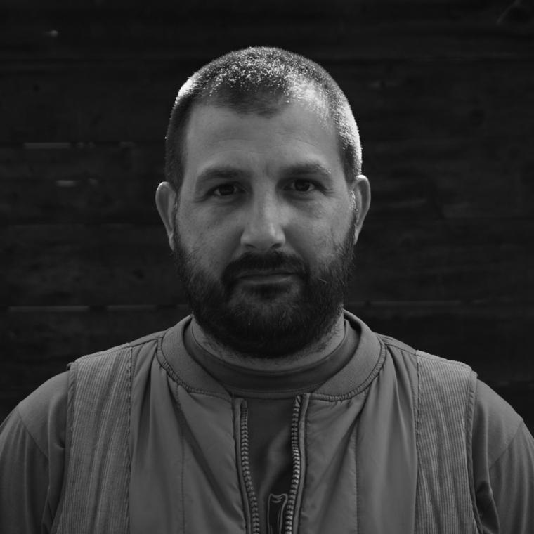 Georgi Kunev
