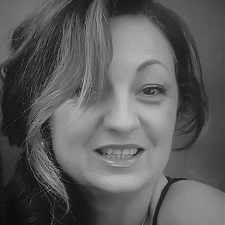 Milena Anastassova