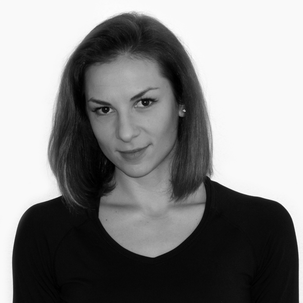 Liliya Raykov